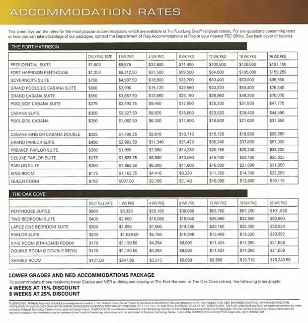 scn-price-list-7