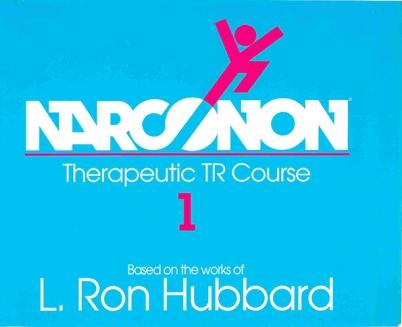 Therapeutic TR Course