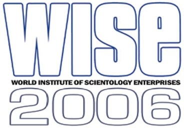 WISE-Directory-2006